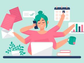 9 Uncommon ways to work smarter