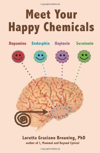 HAPPY CHEMICALS