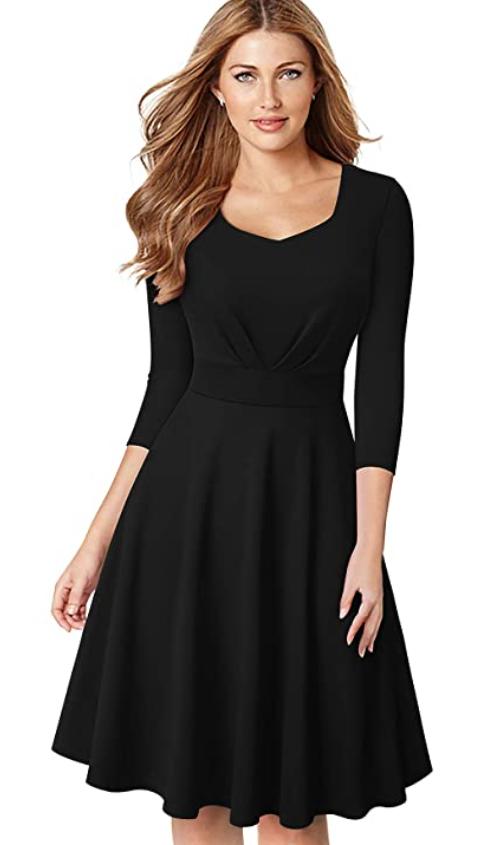 flaunt your dress, flex, buy