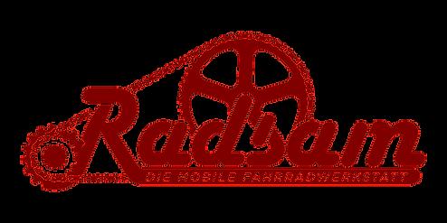 radsam_logo_rgb_sw_edited_edited.png
