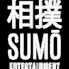 Sumo logo hvid.png