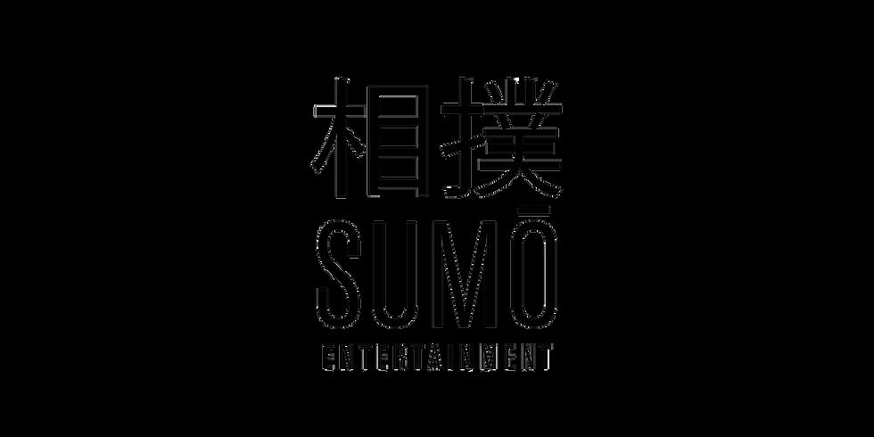 SUMO GET TOGETHER LIVE STREAM