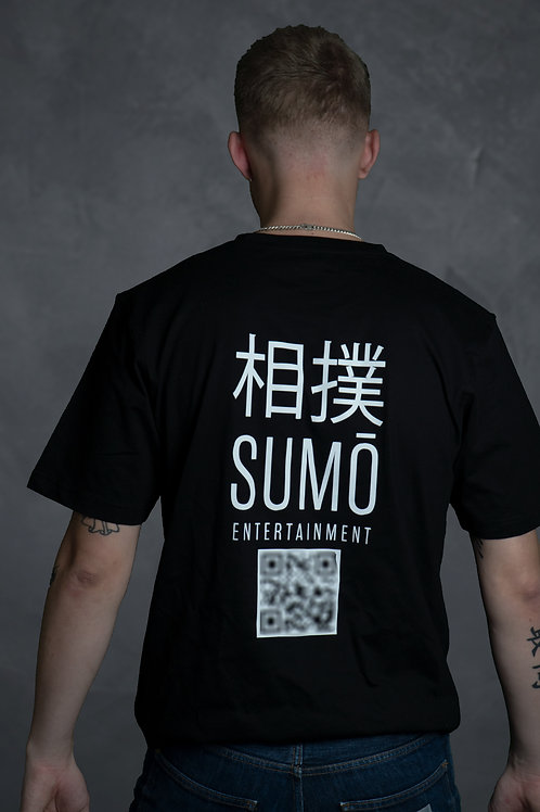 SUMOENT - SHIRT