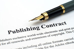 publishing contract childress.jpg
