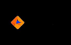 informatica-transparent-logo.png