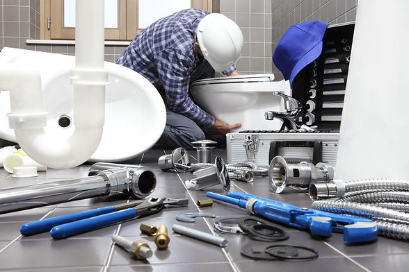 ServiceTopia (904) 294-4970 Highly-experienced plumbers in St. Augustine, Florida