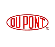 dupont%20th%20(1)_edited.png