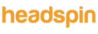 headspin_logo_retina_316x108.png