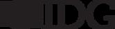 idg_logo.png