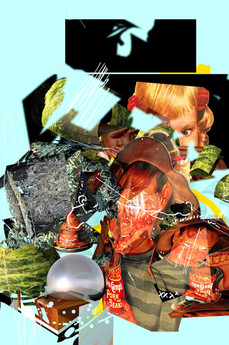 FINALCOLLAGE222