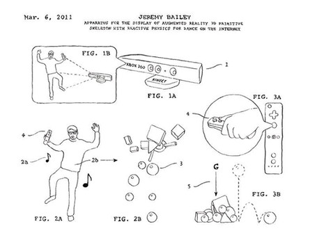 Patent Drawing 3