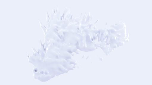 Gesture 4
