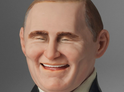 Vlad (detail)