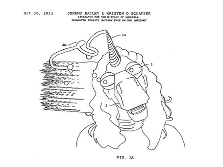 Patent Drawing 7