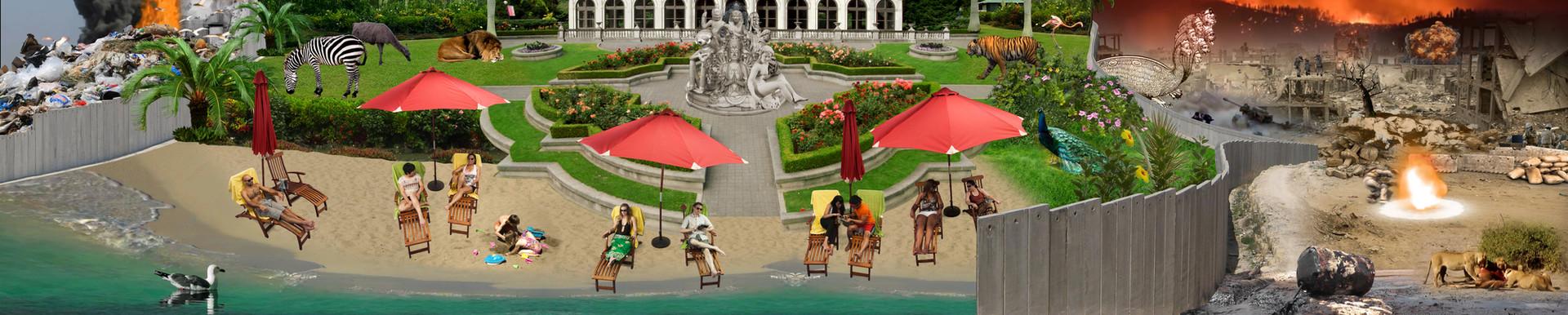 Resort still 11