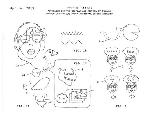 Patent Drawing 4
