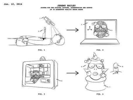 Patent Drawing 10