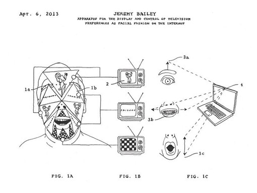Patent Drawing 6