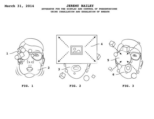 Patent Drawing 11