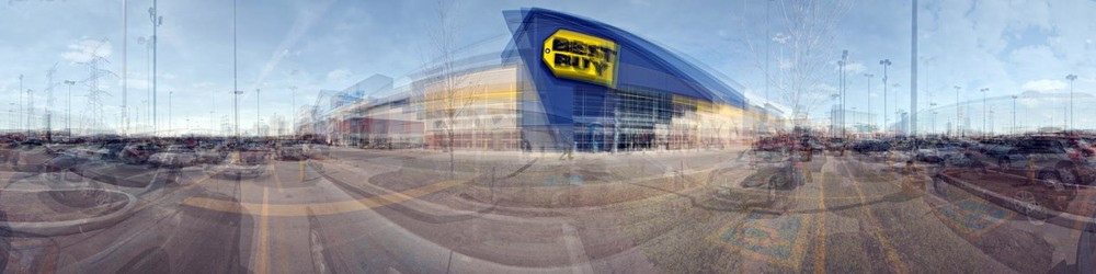 Eight Best Buys, Southern Ontario