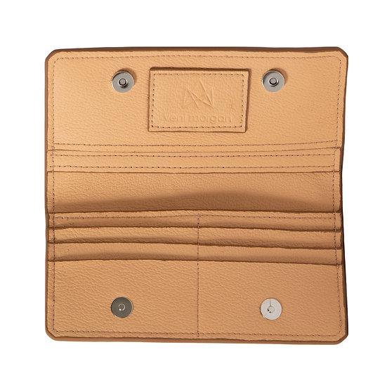 901 in sahara leather