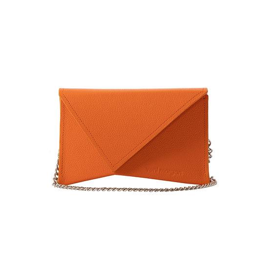 ori in calypso leather