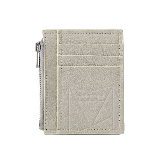 wallet 201 in elafonisos leather
