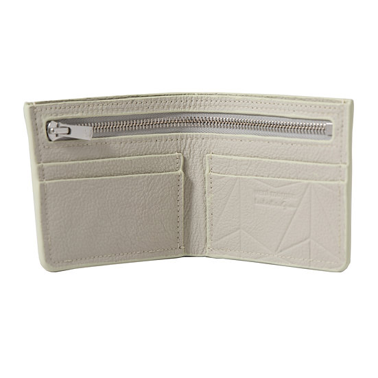 wallet 501 in elafonisos leather