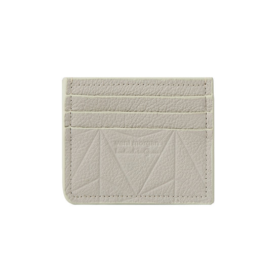 wallet 101 in elafonisos leather
