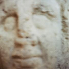 Museo archeologico nazionale di Tarquinia, printemps 2019