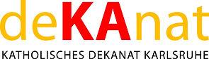 deKAnat_Logo_cmyk - Kopie.jpg