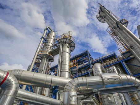 Влияние пандемии COVID-19 на латиноамериканскую нефтеперерабатывающую отрасль – тема нового ве