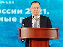 Перспективы рынка угля обсудили в Москве