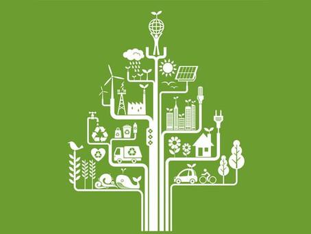 Декарбонизация сектора отходов была обсуждена на вебинаре