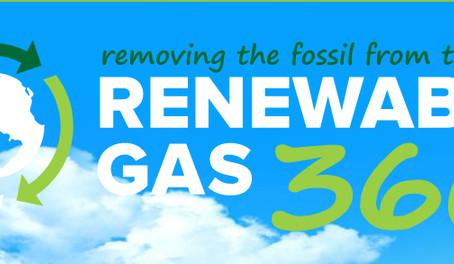 Следующий вебинар будет посвящен перспективам возобновляемого водорода
