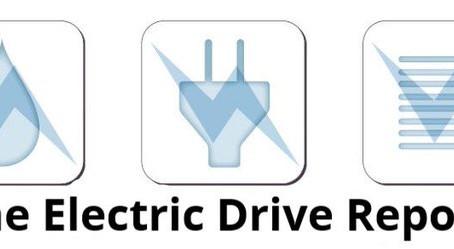 Влияние пандемии COVID-19 на продажи электромобилей обсудят на следующем вебинаре