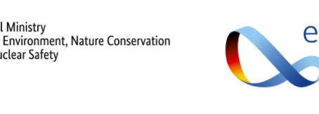 Грузовики с нулевыми выбросами обсудят на завтрашнем вебинаре