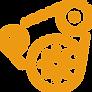 Logomakr_7MrTvU.png