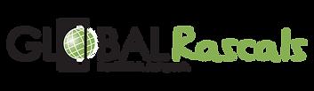 GlobalRascals_logo_Trans.png