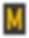 MAVERIKA_0005_╨б╨╗╨╛╨╕╠Ж-7.png