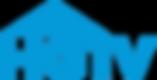 1459426453_hgtv-logo.png