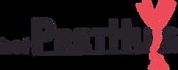 Logo_prethuis_FINAL kopie.tif