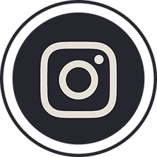 instagram.tif