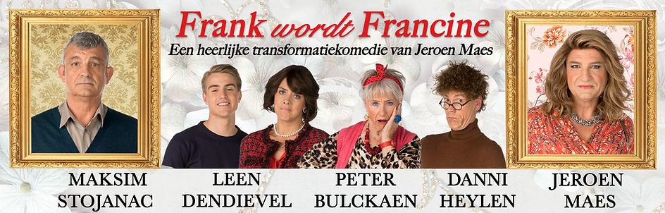 FWF banner.jpg
