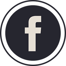 facebook.tif