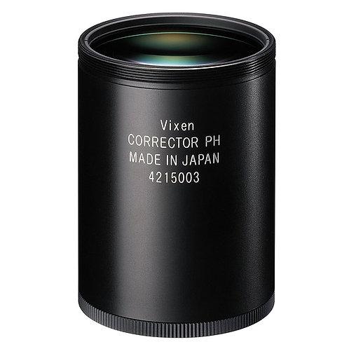 Vixen / コレクターPH
