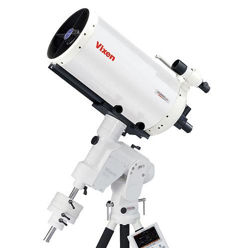 Vixen / AXJ-VMC260L
