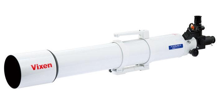 Vixen / A105MⅡ鏡筒