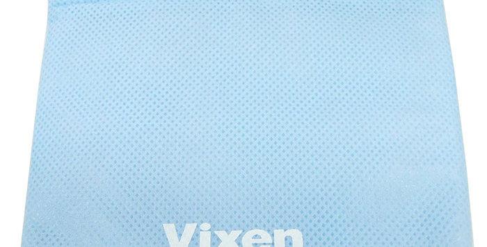 Vixen / 不織布ケース