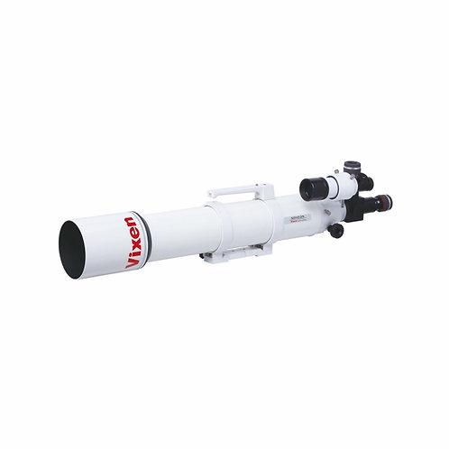 Vixen / SD103S鏡筒